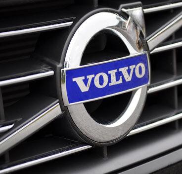 Volvo Repair In Auburn Wa Auburn Foreign Domestic